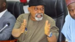FG, ASUU yet to reach agreement – Ngige