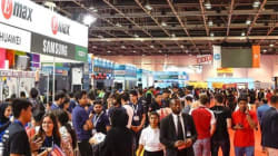 GITEX 2020: Nigeria to benefit from $50m Start-Up investment