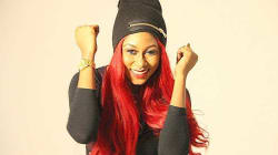Cynthia Morgan Signs Management Deal With US Based The Facilitator Management