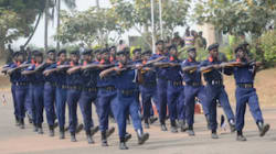 Road crash claims 2 Civil Defence personnel in Ondo
