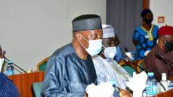 Reps want school resumption postponed by three months