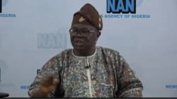 ASUU to FG: We'll not accept enrollment into IPPIS