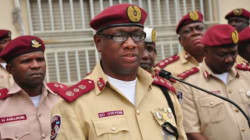 Akungba crash: FRSC wants markets relocated from highways