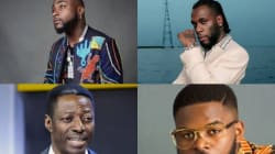 #EndSARS: Suit against me, Davido, 48 others frivolous – Sam Adeyemi