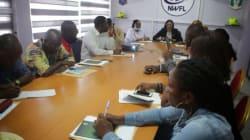 Nigeria Women Premier League Kicks-Off On December 9