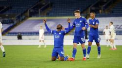 Europa League: Alkmaar team B stun Napoli and all the scores