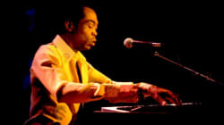 Fela Kuti long overdue for Rock & Roll Hall of Fame