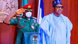 Nigerian youths have spoken but we need time – Buhari