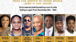 TFAA recognizes Sam Adeyemi, Mo Abudu, Don Jazzy, others for supporting young people