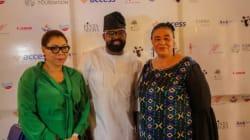 Citation: Access Bank partners Kunle Afolayan to fight gender violence