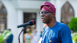 Breaking: Sanwo-Olu to abolish pensions for Tinubu, Fashola, Ambode, others
