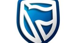 Stanbic IBTC advises on savings and investment benefits
