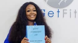 BBNaija Lucy signs new brand influencer deal