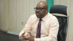 NDDC boss Pondei shuns investigative committee hearing