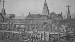 15th Century Benin City Was Finer And Safer Than London - British Study