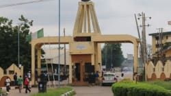 Ibadan Poly holds first virtual matriculation