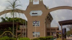UNIBEN postpones Post-UTME screening