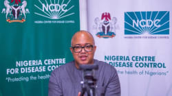NCDC to support NYSC on safe reopening of camps