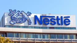 Nigerian stocks grow by N571b, Nestle, Dangote, Mobil lead gainers