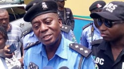 Man confesses to killing relative in Ogun