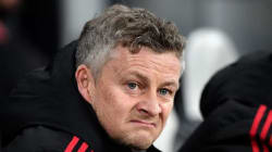 Solskjaer silent on sack speculations after Basaksehir defeat