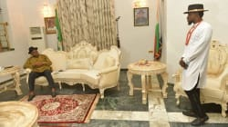 Ex-BBNaija housemate, Trikytee bags govt appointment