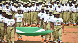 Expert advocates inter-tribal marriage among corps members