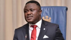 Gov. Ayade offers WAEC alternative office, 2 vehicles
