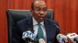 CBN releases guidelines for N75b Nigeria Youth Investment Fund