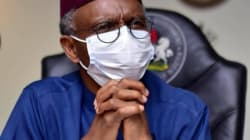 El-Rufai drags ThisDay, Jonathan's aide, Omokri, others to court