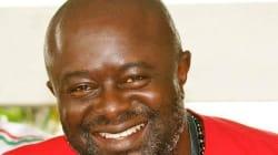 Dapo Ojora, Saraki's brother-in-law dies of gunshot wounds