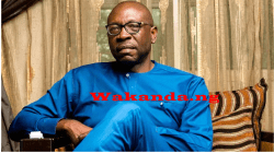 Ize-Iyamu gets another date in court