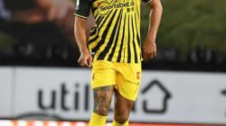 Troost-Ekong excited with Watford debut