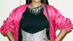 Lekki Toll Gate shooting: Nicki Minaj salutes Nigerian heroes
