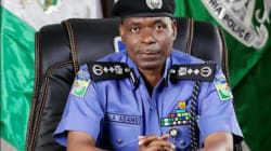 Looters of NYSC camp will be apprehended, prosecuted – IG