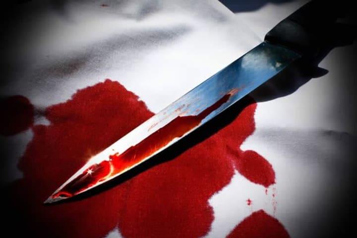 Kano housewife, Suwaiba Shuaibu, stabs husband's fiancée to death