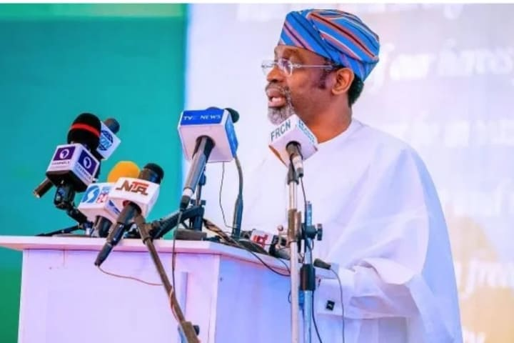 I won't sign 2021 budget without provisions for SARS' victims – Gbajabiamila