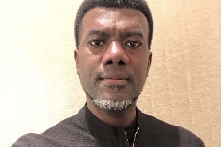 Arresting Sunday Igboho will make him a hero – Reno Omokri warns