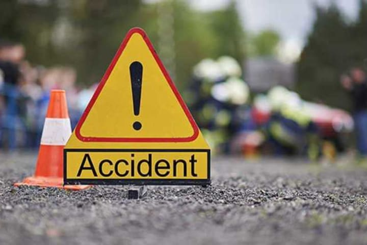 Auto crash claims 2 in Osun