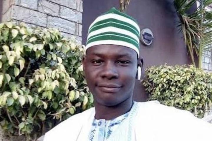 Blasphemy: Reprieve for Kano man Sharif sentenced to death by Sharia court