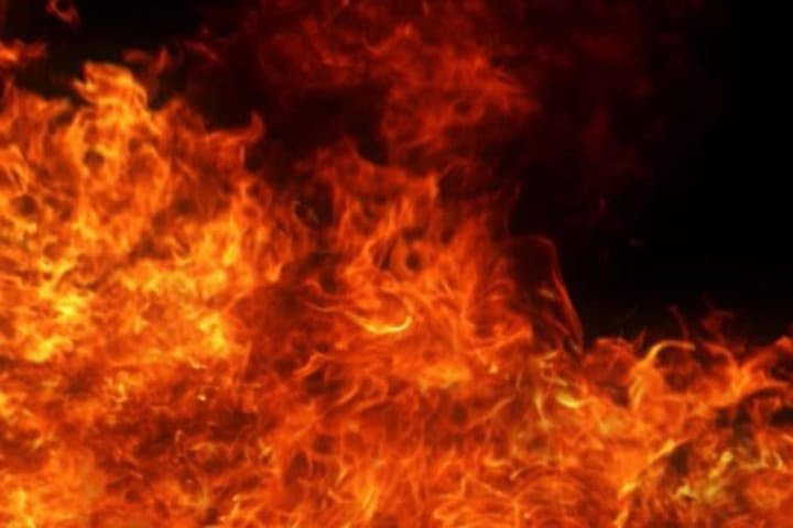 Army confirms fire outbreak at Zaria depot