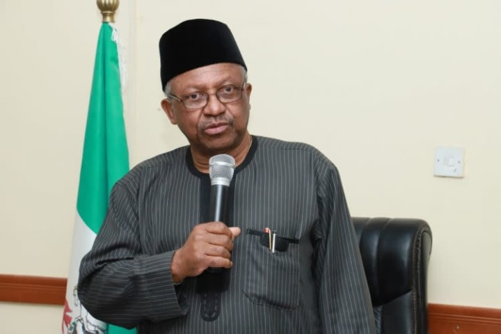 COVID-19: FG releases N10bn for domestic vaccines production