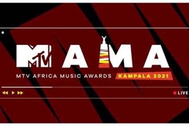 Tiwa Savage, Sarkodie, Khaligraph Jones, others nominated for MAMA