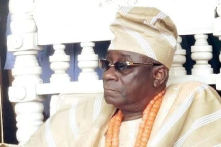 Eko Directors' Forum decries desecration of Oba of Lagos' Palace