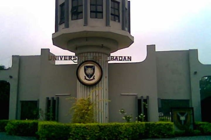 Unions abort selection of University of Ibadan's 13th VC