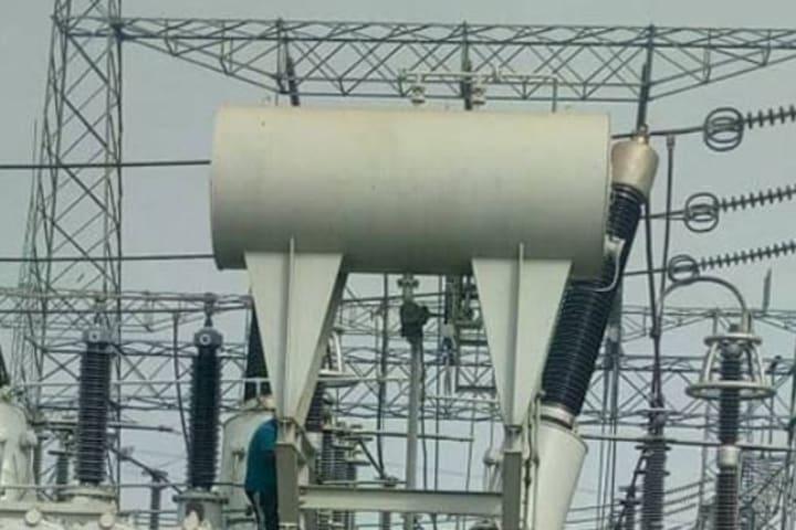 Niger, Benin, Togo Pay Nigeria N2.04bn Electricity Bill