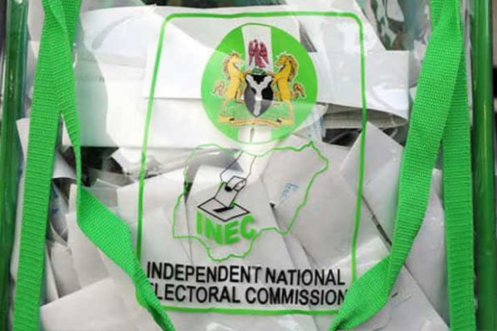 INEC releases timetable for Anambra governorship election