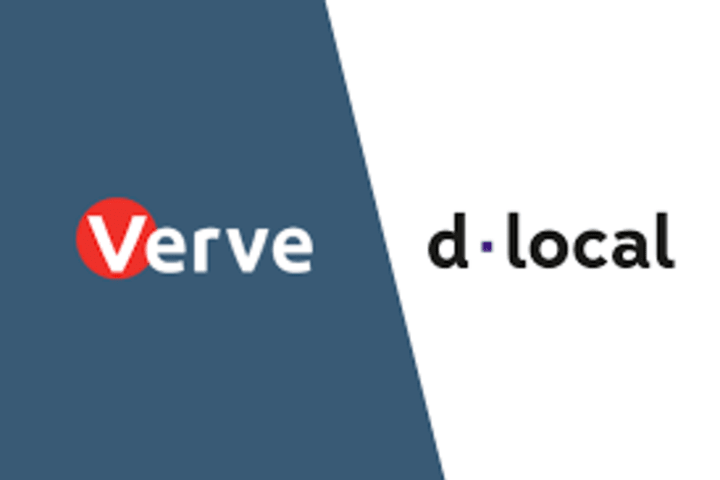 Verve, dLocal partner to enable payments, tokens for global merchants