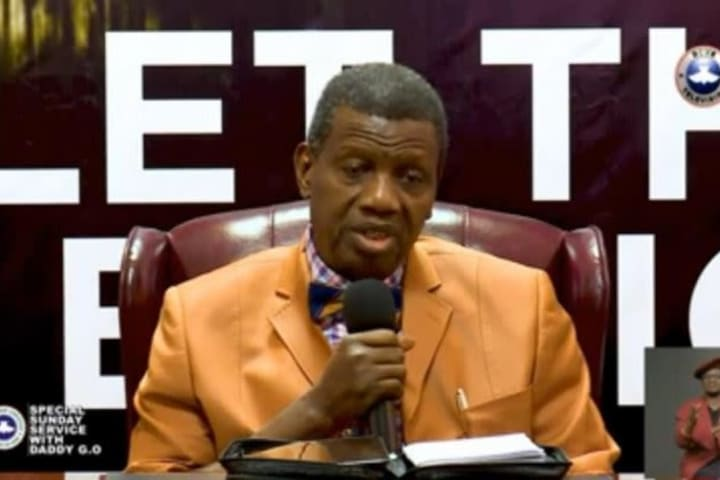 Kidnappers release 8 RCCG members in Kaduna