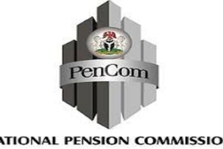 Senate confirms Buhari's nominations of PenCom Chairman, others